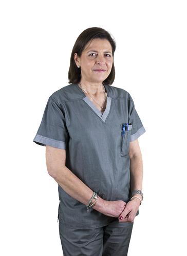 Eugenia Marqués